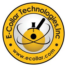 E-Collar Logo. jpeg_preview