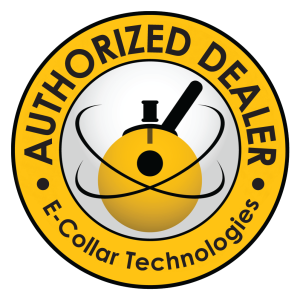 Authorized Dealer E-Collar Technologies png
